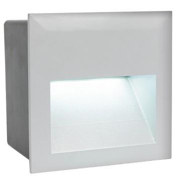 Встраиваемый настенный светильник Eglo Zimba-LED 95235, IP65
