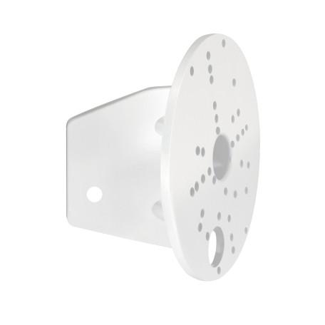 Угловой кронштейн Eglo 88152, белый, металл
