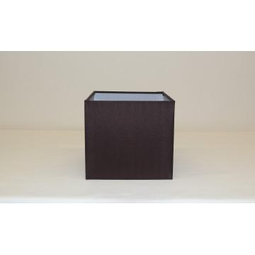 Абажур Newport Абажур к 3200 Коричневый гладкий (М0055011), коричневый, текстиль