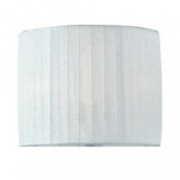 Абажур Newport Абажур к 32000 Белый плиссированный (М0048114), белый, текстиль