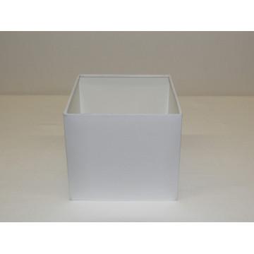 Абажур Newport Абажур к 3201/A Белый гладкий (М0049560), белый, текстиль
