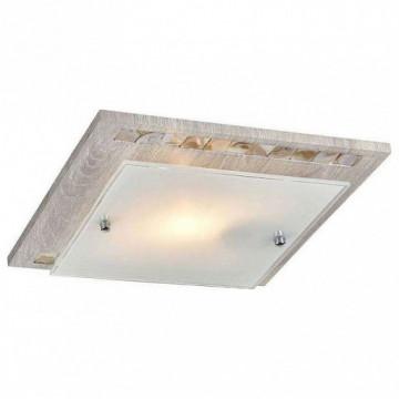 Потолочный светильник Freya Simmetria FR4810-CL-01-W