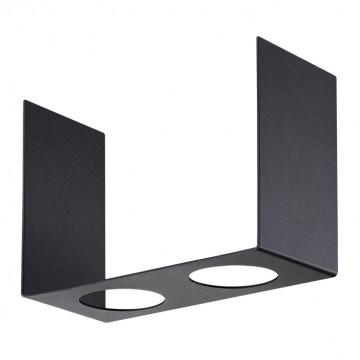 Декоративная рамка Novotech 370507