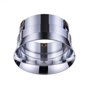Декоративная рамка Novotech 370570