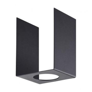 Декоративная рамка Novotech 370501