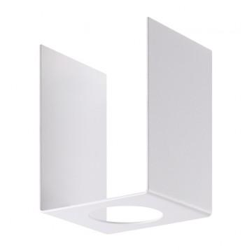 Декоративная рамка Novotech 370502