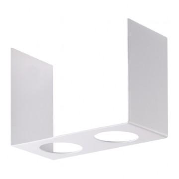Декоративная рамка Novotech 370508