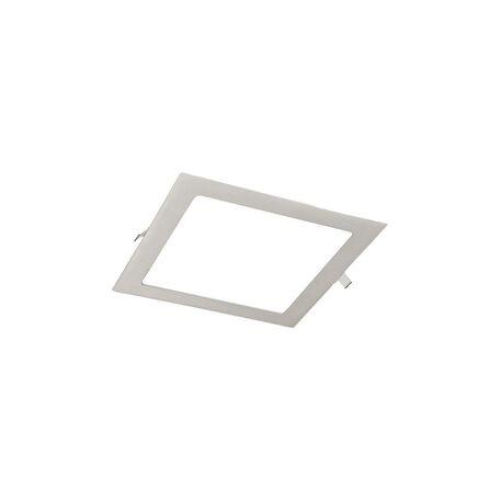 Встраиваемая светодиодная панель Favourite FlashLED 1 1346-18C