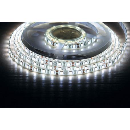 Donolux DL-18284/White-24-60 IP65
