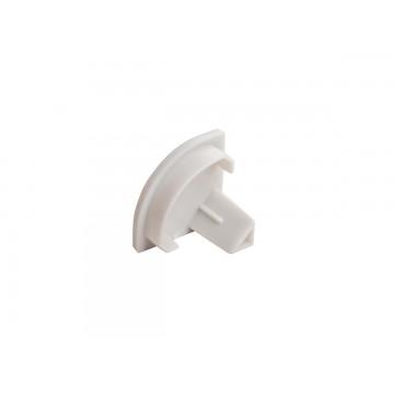 Изолирующая заглушка для светодиодных лент Donolux CAP18503Grey