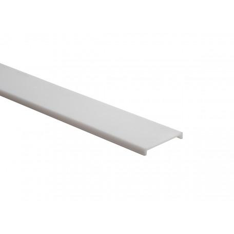 Рассеиватель для светодиодной ленты Donolux PMMA18520SQ