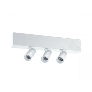 Светодиодный светильник для магнитной системы Donolux Petit DL18788/03M White
