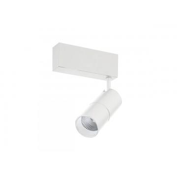 Светильник для магнитной системы Donolux Heck DL18789/01M White 3000K (теплый)