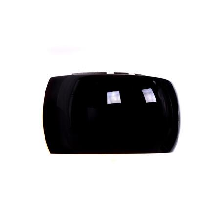 Бра Lumina Deco Disposa LDW 7018-4 BK, 4xG4x20W