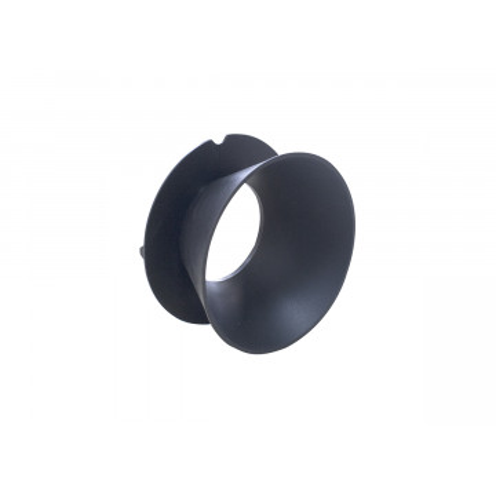 Декоративная рамка Donolux DL18892R Element Black