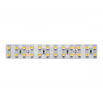 Светодиодная лента Donolux DL-18286/N.White-24-240 24V диммируемая