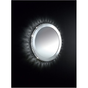 Зеркало с подсветкой Eglo Toneria 94085