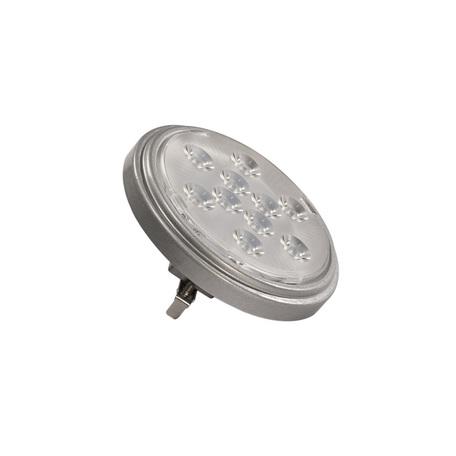 Светодиодная лампа SLV 560622 G53 9W