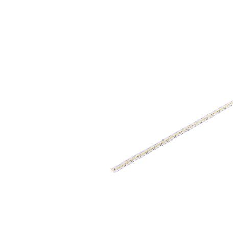 Светодиодная лента SLV PROFIL STRIP GRAND 552803