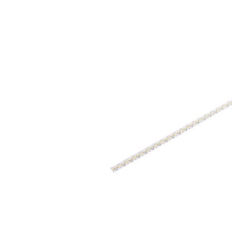 Светодиодная лента SLV PROFIL STRIP GRAND 552813