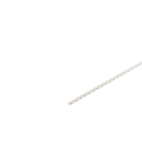 Светодиодная лента SLV PROFIL STRIP GRAND 552814