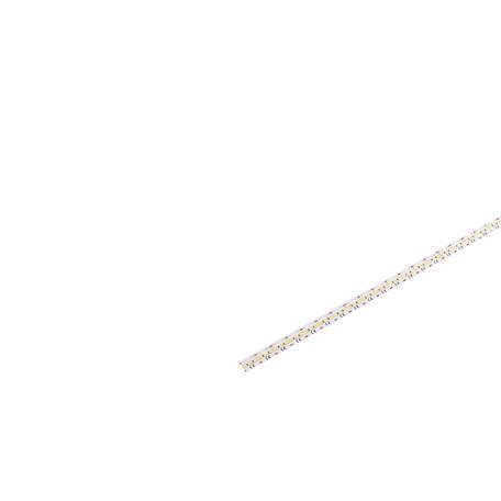 Светодиодная лента SLV PROFIL STRIP GRAND 552822