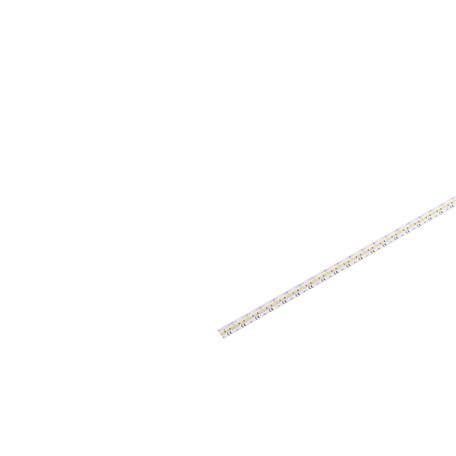 Светодиодная лента SLV PROFIL STRIP GRAND 552834
