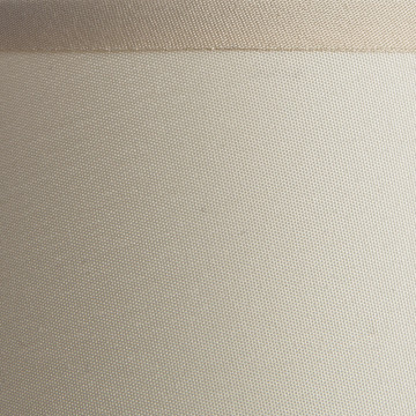 Подвесная люстра Divinare Candela 1162/01 LM-5, 5xE14x40W, черный с никелем, бежевый, металл, текстиль - миниатюра 4