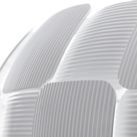 Подвесной светильник Divinare Beata 1317/21 SP-8, 8xE27x24W, белый, металл, пластик - миниатюра 3