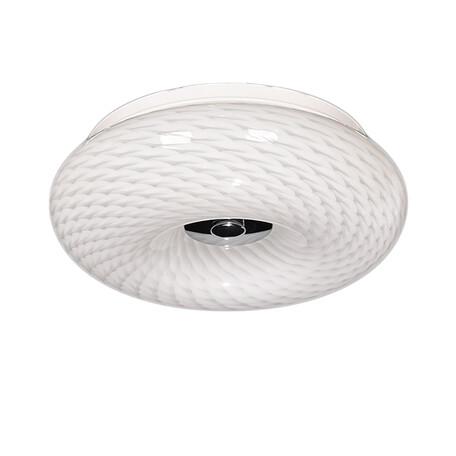 Потолочный светильник Lumina Deco Eviante LDC 530-330, 3xE27x40W