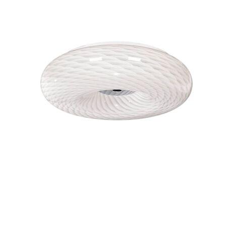 Потолочный светильник Lumina Deco Eviante LDC 530-500, 5xE27x40W