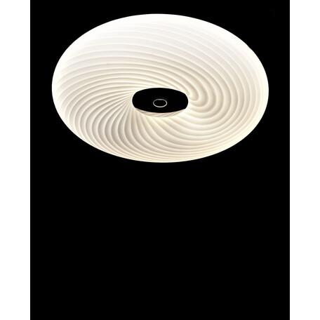 Потолочный светильник Lumina Deco Monarte LDC 532-430, 4xE27x40W