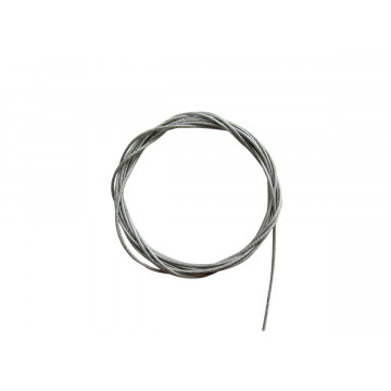 Трос для подвесного монтажа магнитной системы Donolux Magic Track Steel cable DLM/X 3,5m