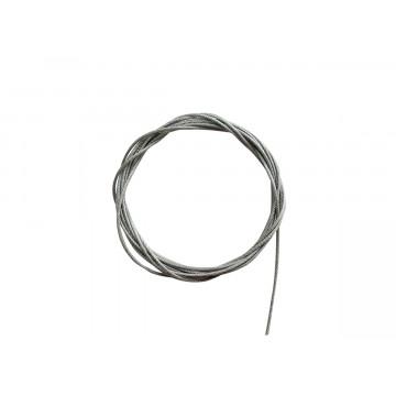 Трос для подвесного монтажа магнитной системы Donolux Magic Track Steel cable DLM/X 4,5m