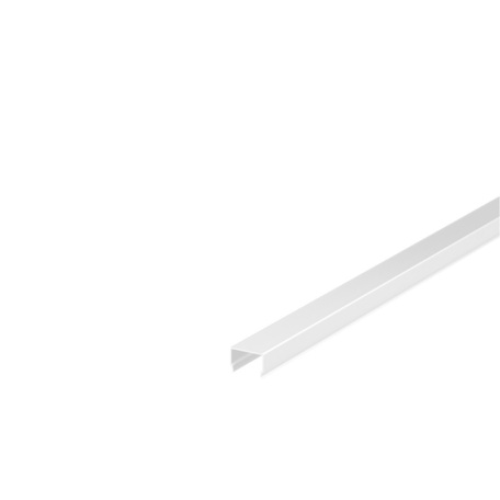 Рассеиватель для светодиодной ленты SLV GRAZIA 20 1000554, белый, пластик