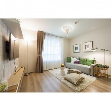 Потолочный светильник Divinare Goccia 4002/01 PL-2, 2xE14x60W, хром, белый, янтарь, металл, стекло - миниатюра 3