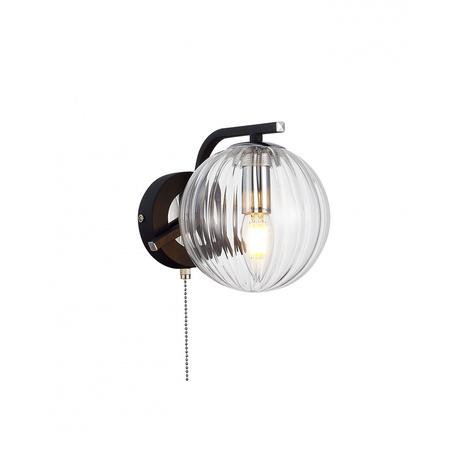 Светильник Citilux Брабус CL113311