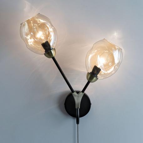 Светильник Citilux Монтана CL117325