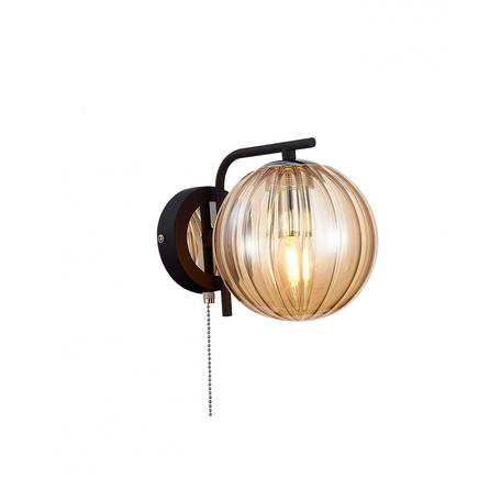 Светильник Citilux Эрни CL122315