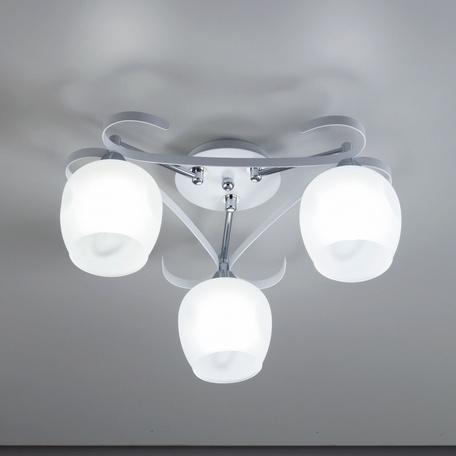 Светильник Citilux Сюзи CL171133, 3xE27x75W