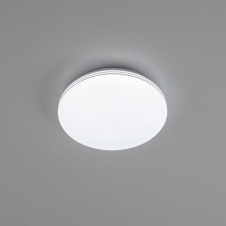 Светодиодный светильник Citilux Симпла CL714240V, LED 24W