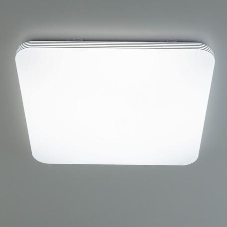 Светодиодный светильник Citilux Симпла CL714K900G, LED 90W