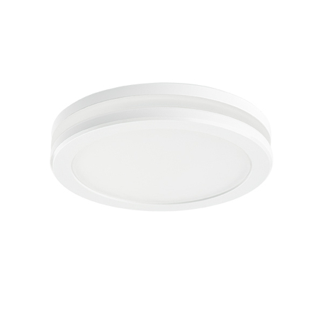 Светодиодный светильник Lightstar Maturo 070654, IP44, LED 5W 4000K 470lm
