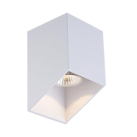 Потолочный светильник Zumaline Quby ACGU10-130