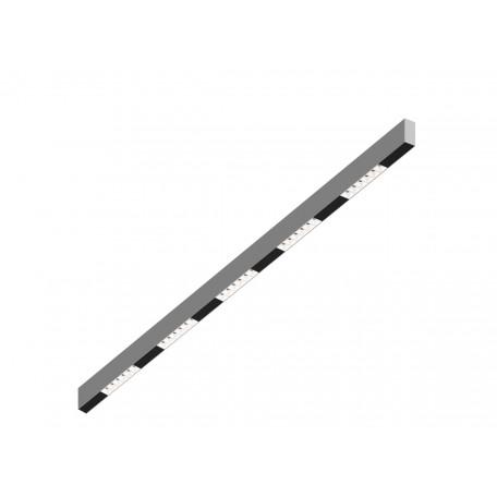 Потолочный светодиодный светильник Donolux Eye-Line DL18515C121A30.48.1500WB