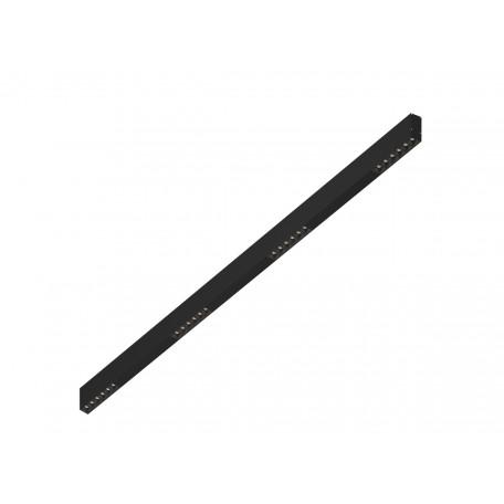 Потолочный светодиодный светильник Donolux Eye-Line DL18515C121B24.34.1500BB