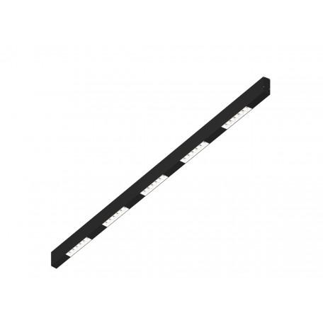 Потолочный светодиодный светильник Donolux Eye-Line DL18515C121B30.48.1500WB