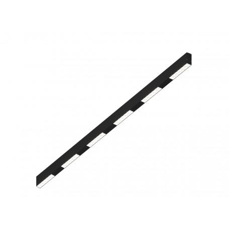 Потолочный светодиодный светильник Donolux Eye-Line DL18515C121B36.34.1500WB