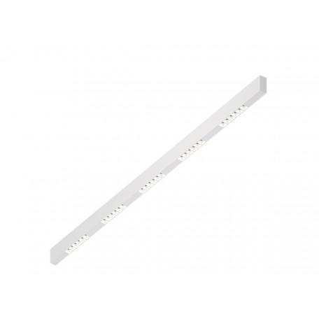 Потолочный светодиодный светильник Donolux Eye-Line DL18515C121W30.34.1500WW