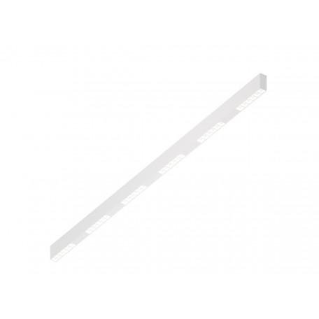 Потолочный светодиодный светильник Donolux Eye-Line DL18515C121W36.34.1500WW, LED
